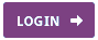 AESOP Time Tracking Login Button