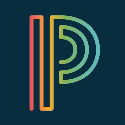 powerschool software logo